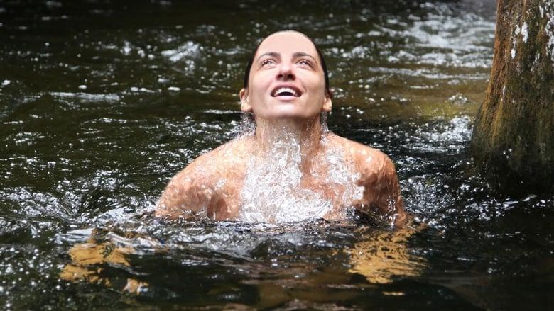 Film Ansehen Love Thy Nature In Guter Hd 720p-Qualität An