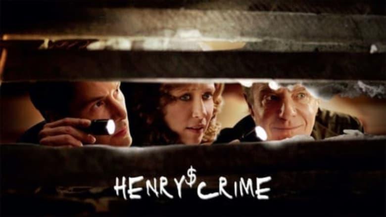 Henry%27s+Crime