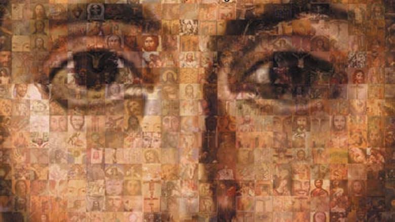فيلم The God Who Wasn't There 2005 مترجم اونلاين