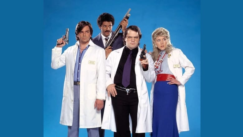 Garth+Marenghi%27s+Darkplace