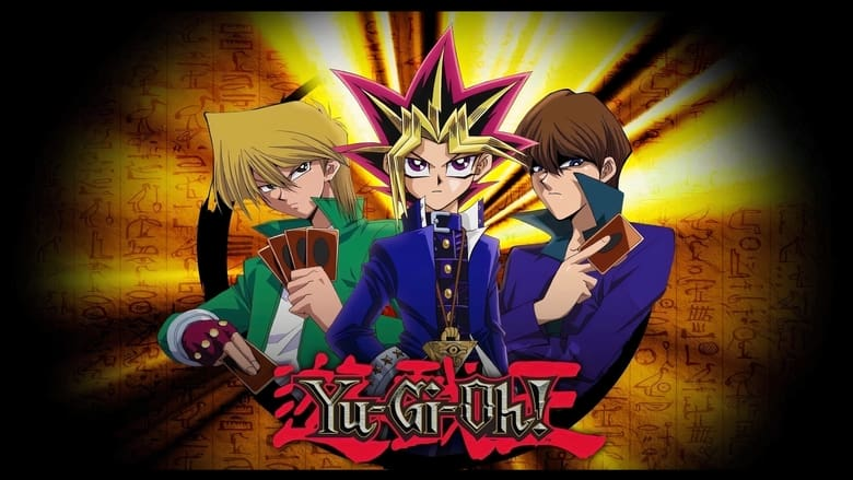 Yu-Gi-Oh-Duel+Monsters