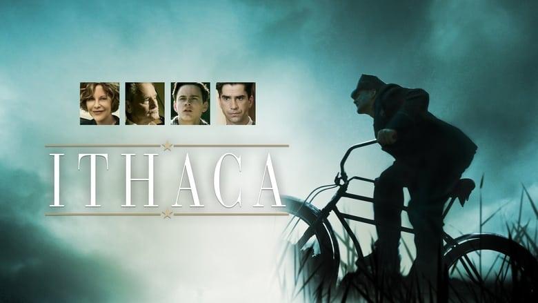 Ithaca+-+L%27attesa+di+un+ritorno