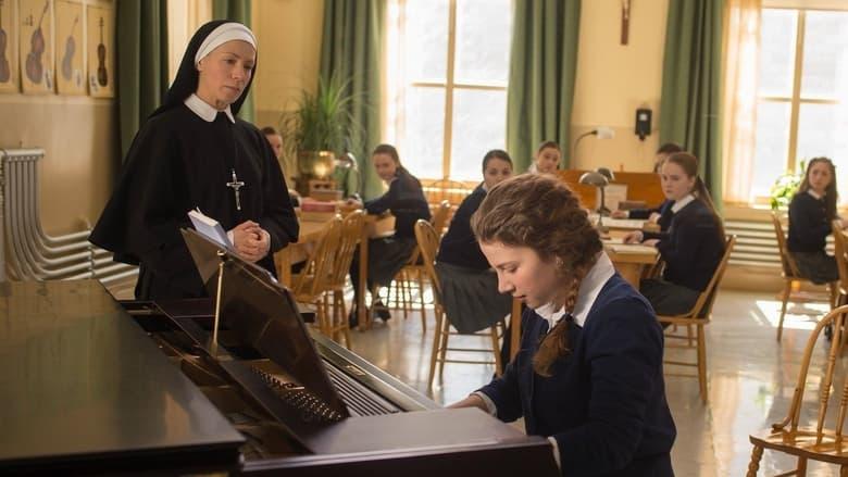 Voir La Passion d'Augustine en streaming vf gratuit sur StreamizSeries.com site special Films streaming