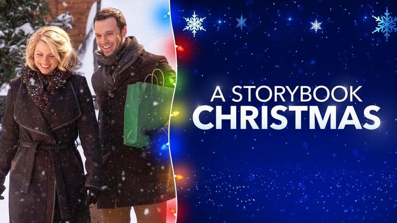 Voir Pas de plan pour Noël en streaming vf gratuit sur StreamizSeries.com site special Films streaming