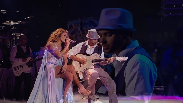 Jennifer+Lopez%3A+Dance+Again