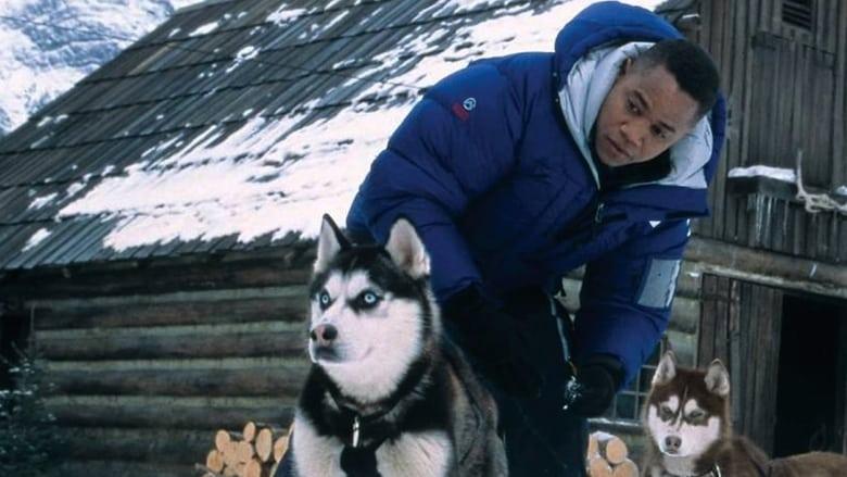 Snow+Dogs+8+Cani+Sottozero