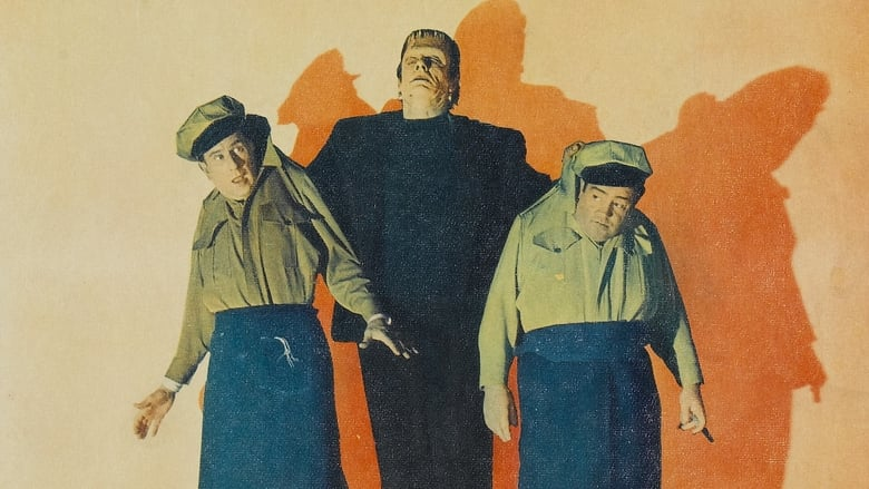 Watch The World of Abbott and Costello free
