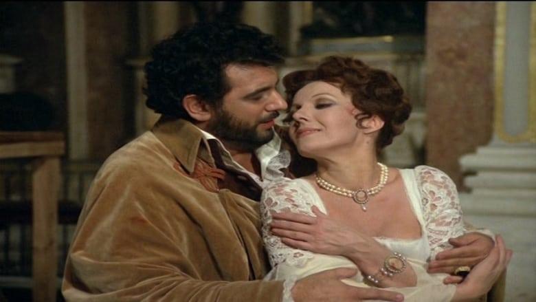 Film Tosca Ingyenes Online