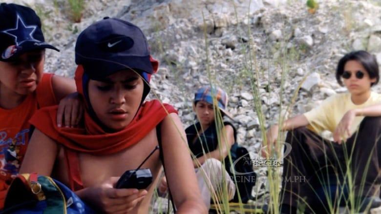 Ang+TV+Movie%3A+The+Adarna+Adventure