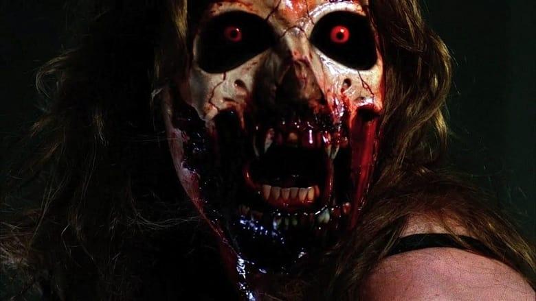Night+of+the+Demons