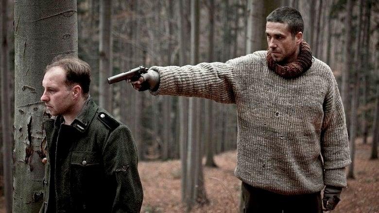 مشاهدة فيلم Manhunt 2012 مترجم أون لاين بجودة عالية