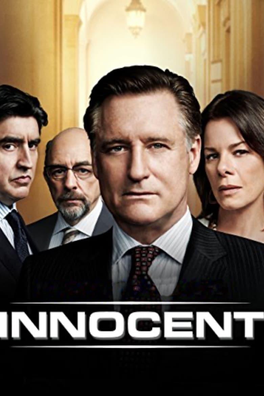 Innocent (2011)