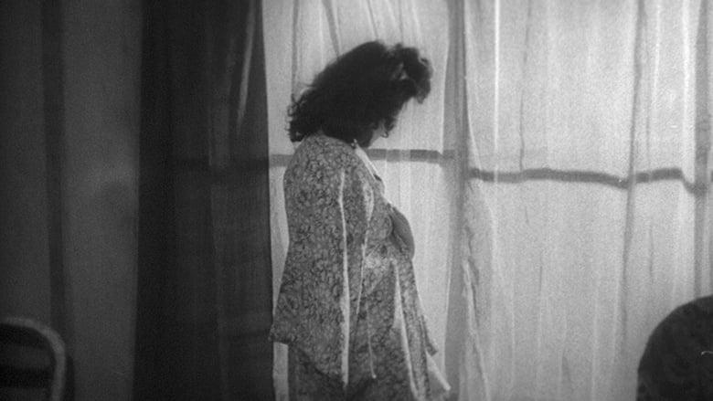 Women of the Night 1948