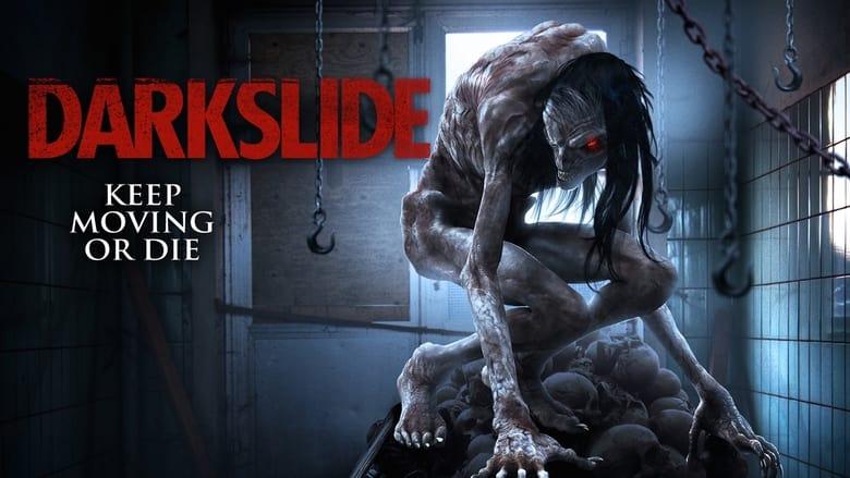 Voir Darkslide streaming complet et gratuit sur streamizseries - Films streaming