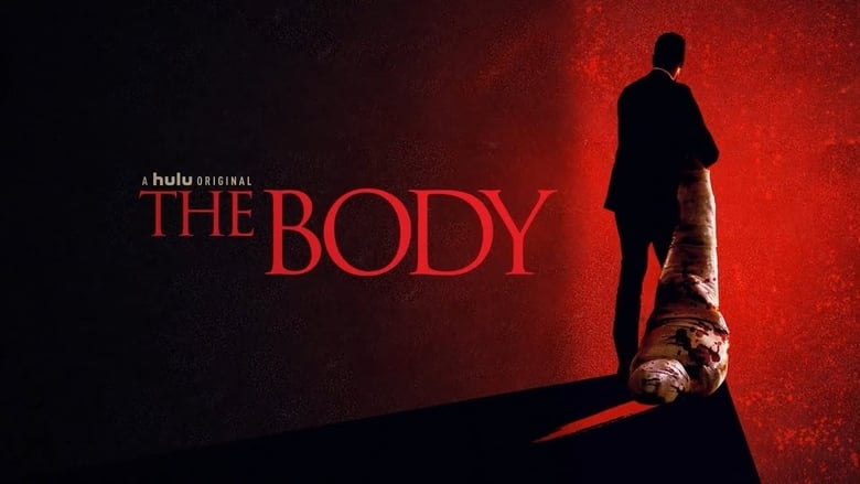 Watch The Body Full Movie Online Free
