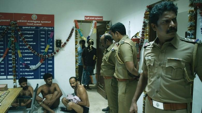 فيلم Visaaranai 2015 مترجم