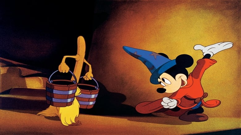 fantasia 1940 full movie free download