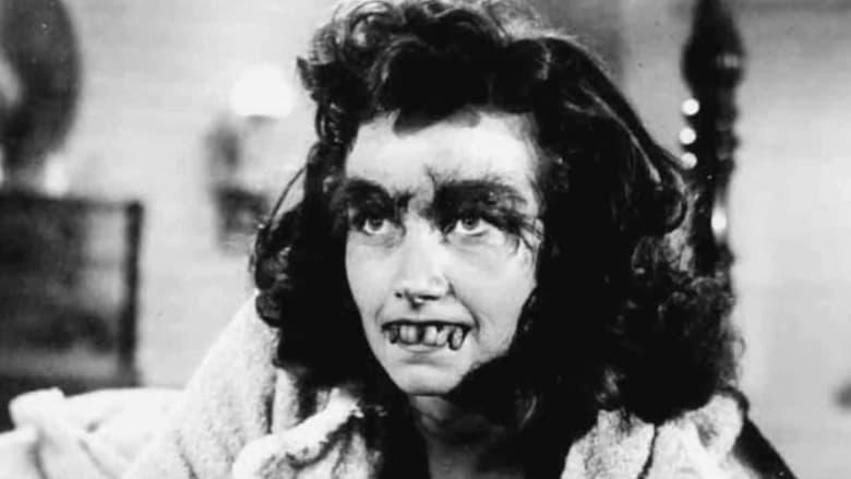 Frankenstein%27s+Daughter