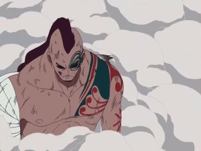 One Piece Season 9 Episode 312