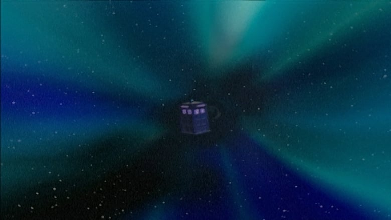 Doctor+Who+-+Il+Film