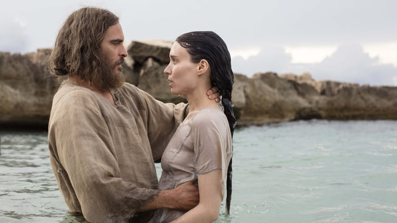 Movie Live Streaming HD – Mary Magdalene