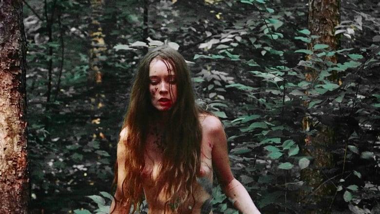 Imagem do Filme A Vingança de Jennifer