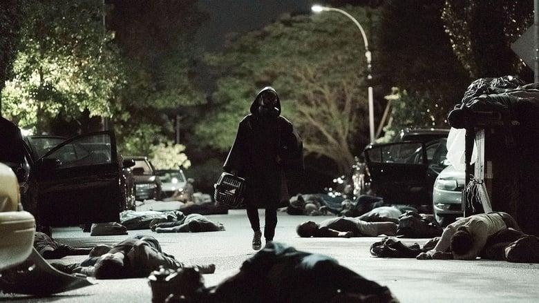 Watch Y: The Last Man 2021 Online Free – MoviesBox