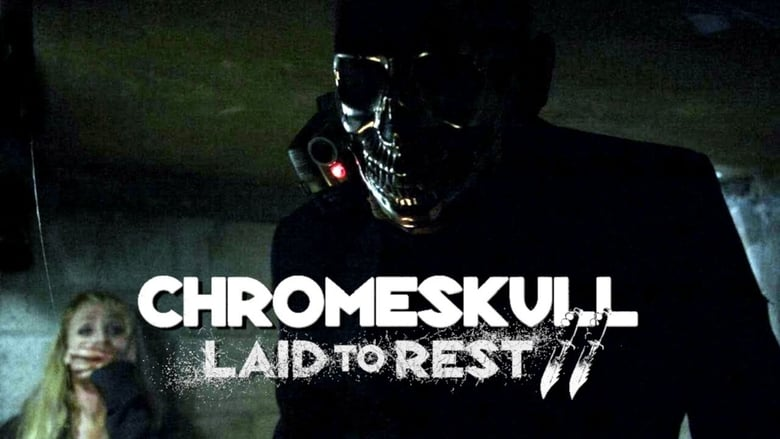 ChromeSkull%3A+Laid+to+Rest+2