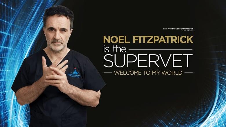 The+Supervet