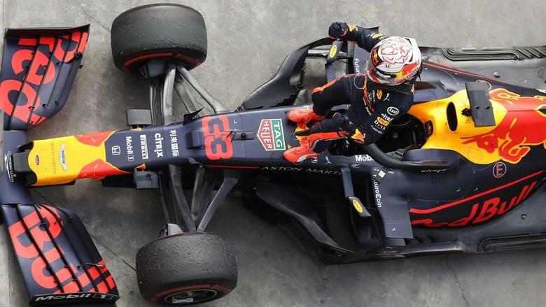 مشاهدة فيلم Formula 1: The Official Review Of The 2020 FIA Formula One World Championship 2021 مترجم اونلاين