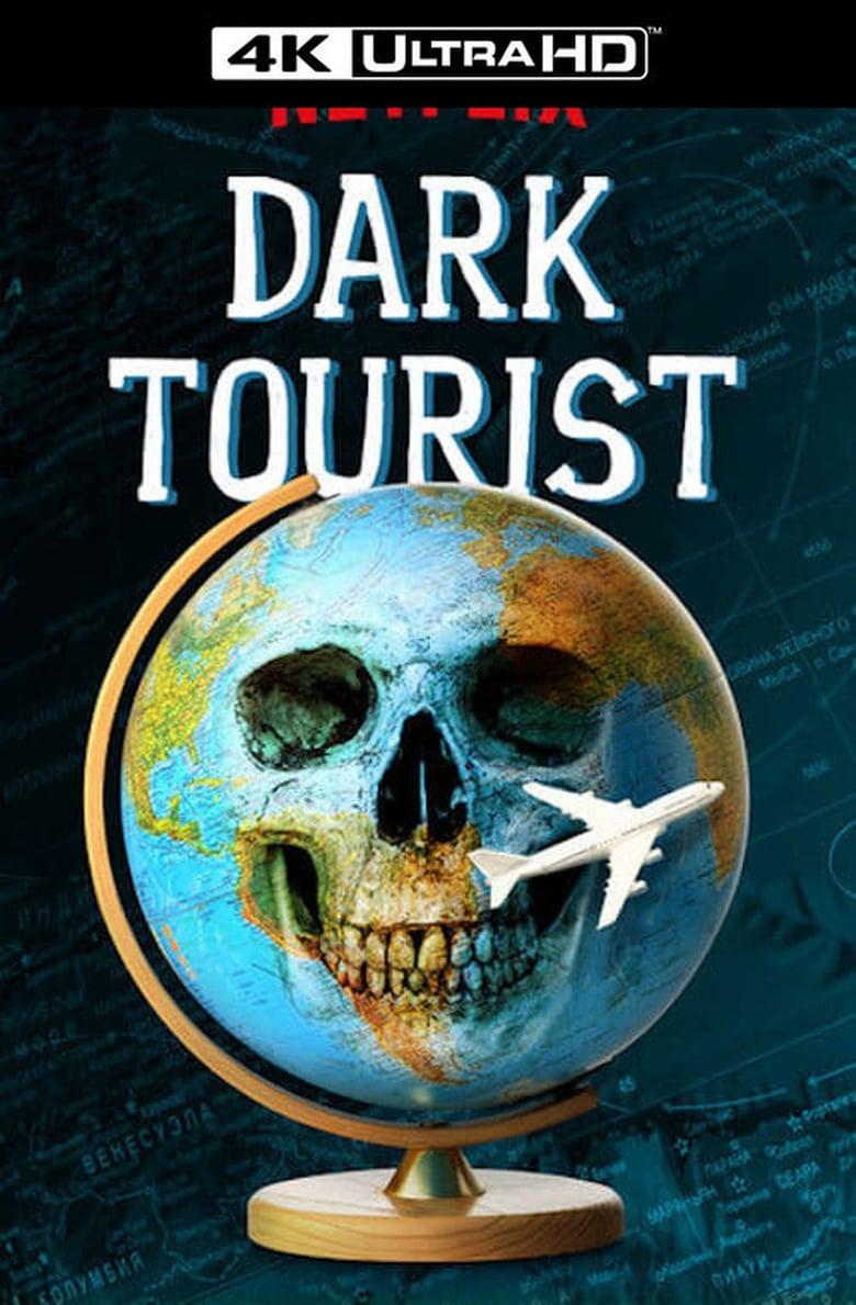 Dark Tourist (2018) - Gamato