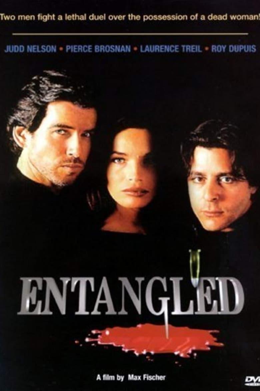 Entangled (1993)