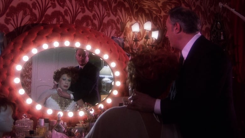 Voir La Cage aux folles en streaming complet vf | streamizseries - Film streaming vf
