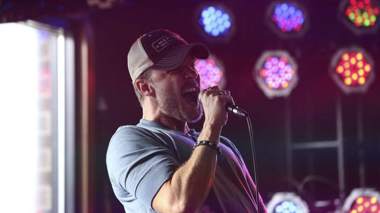 Nešvilis / Nashville (2015) 4 Sezonas