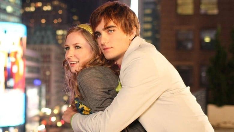 Film Degrassi Takes Manhattan Magyar Felirattal