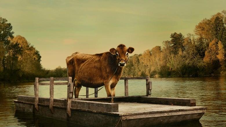 First Cow – cda