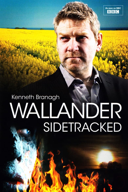Sidetracked (2008)