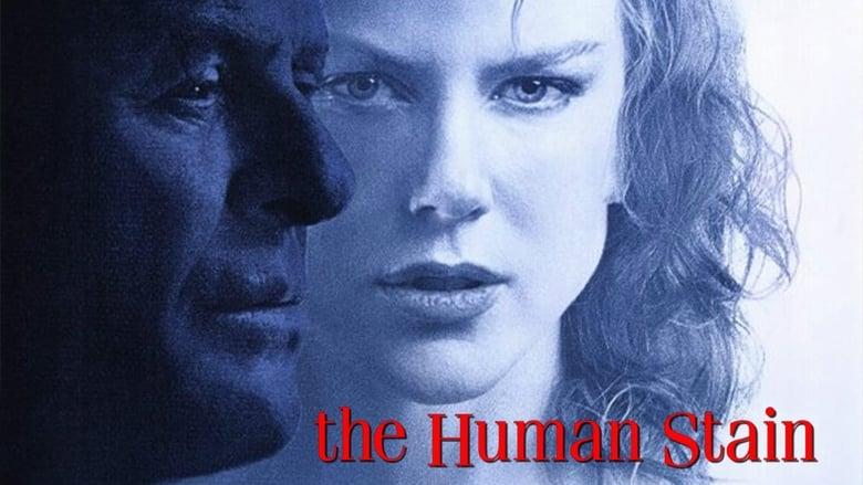 La+macchia+umana