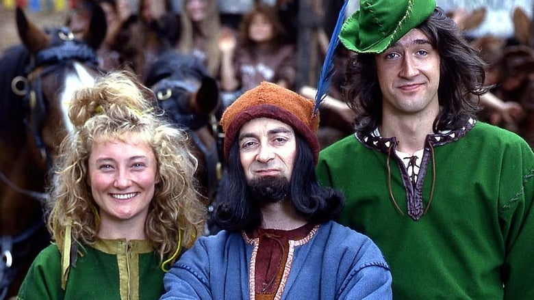 Maid+Marian+and+Her+Merry+Men