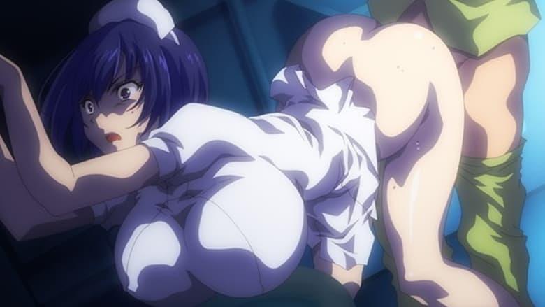 Sakusei Byoutou The Animation