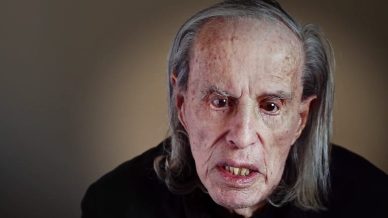 Watch Cinemagician: Conversations with Kenneth Anger Openload Movies