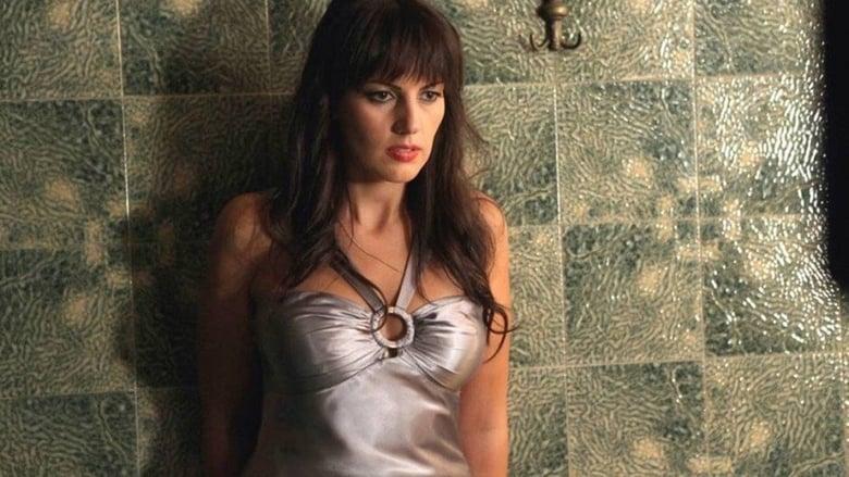 مشاهدة فيلم Beirut Hotel 2011 HD مترجم اون لاين