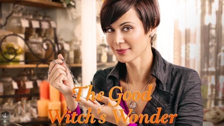 The+Good+Witch%27s+Wonder+-+Un%27amica+per+Cassie