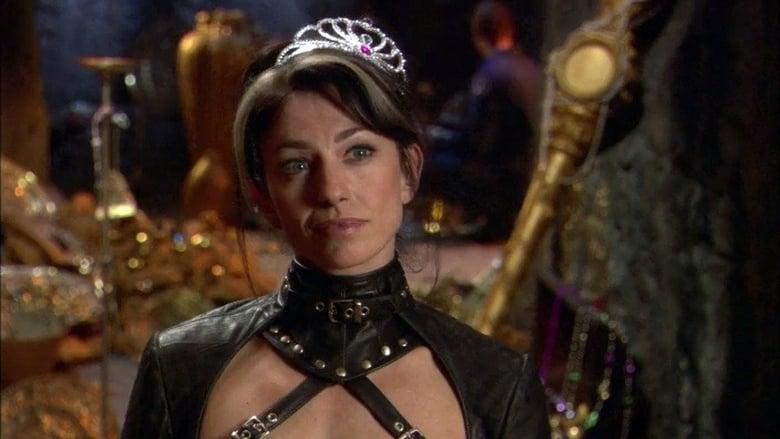Stargate SG-1 Sezonul 9 Episodul 2 Online Subtitrat FSonline