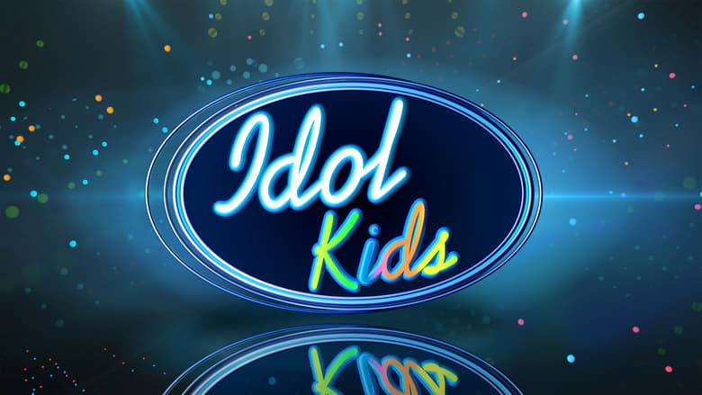 مشاهدة مسلسل Idol Kids مترجم أون لاين بجودة عالية