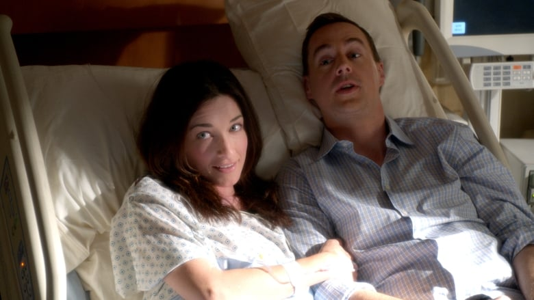 NCIS Season 14 Episode 23