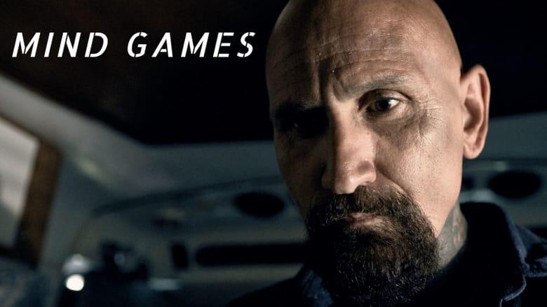 Voir Mind Games streaming complet et gratuit sur streamizseries - Films streaming