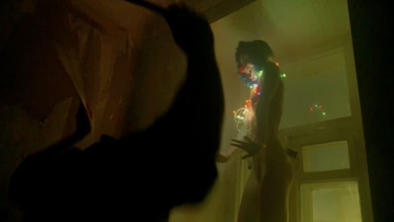 кадр из фильма Амбивалентность