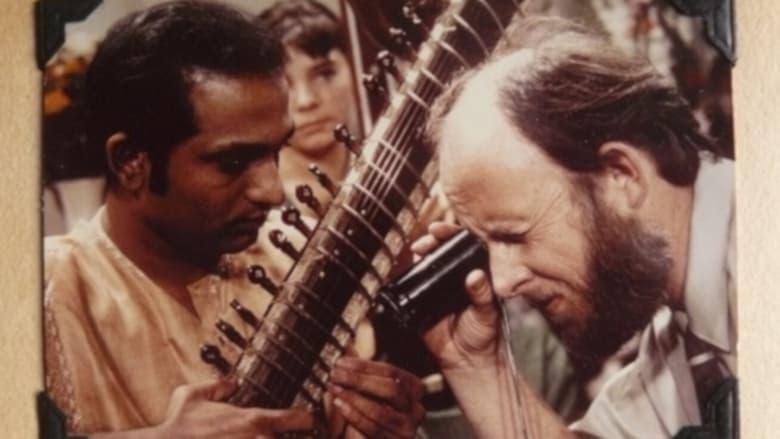مشاهدة فيلم String Sounds 1969 مترجم أون لاين بجودة عالية