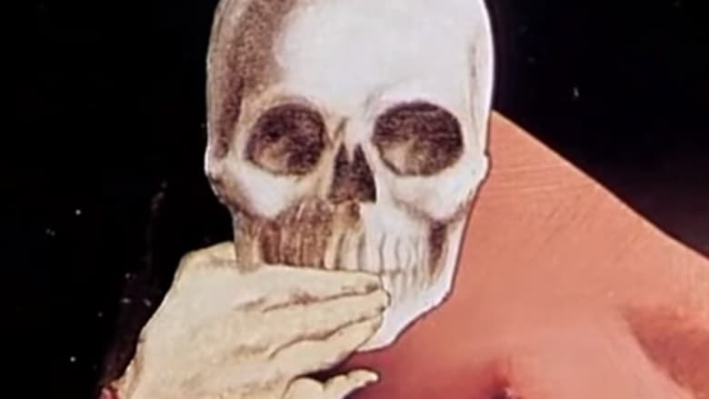 Watch Mask of the Red Death 1337 X movies